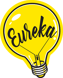 Eureka. The illumination of an intuition